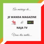 Je Wanda & Co et NAJA International Production Group signent un partenariat inédit de coproduction audiovisuelle